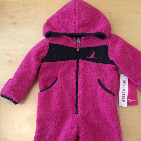 96a95c5ba Rugged Bear Jackets & Coats | Infant Size 69 Months | Poshmark